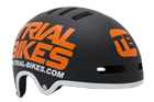 Casco TrialBikes Team
