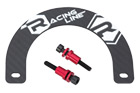 Racing Line Carbon 2015 2-Bolt Booster (Rear)