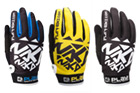 Play KII Gloves