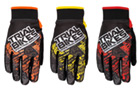 Guantes TrialBikes Team 2016