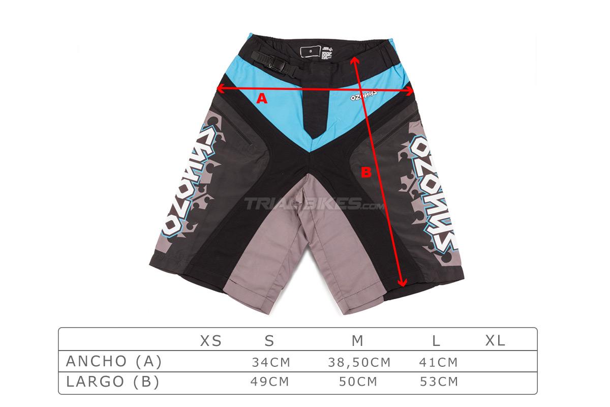 /Pantalon-Corto-Ozonys-Team