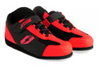 Zapatillas Jitsie Airtime Red