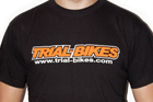 TrialBikes V.1 T-Shirt
