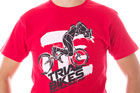 TrialBikes 2012 V2 T-Shirt