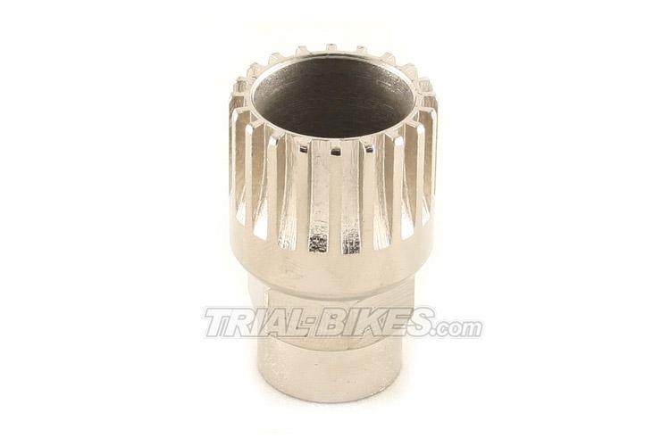 Desmontar eje pedalier RR 5.3 Extractor_pedalier_022