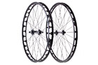 Try-All Elite K2 26�� Wheelset