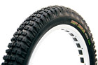 MAXXIS Creepy Crawler Rear Tyre 19''