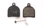 Hope Mono Trial  Disc Brake Pads