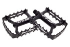 Try-All Single Cage Expert 6061 Pedals