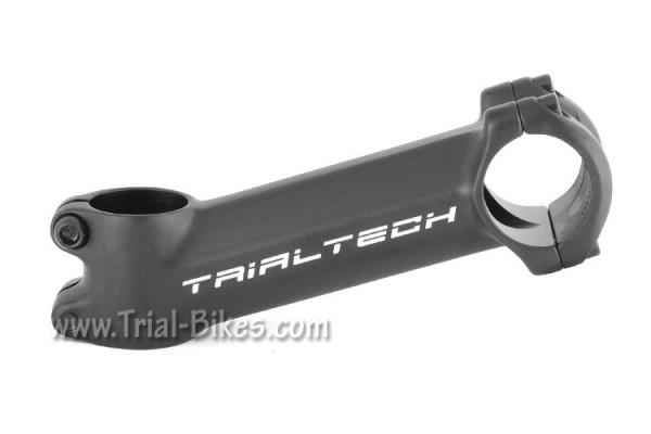 Trialtech Sport Stem 26'' 120mm x 17º