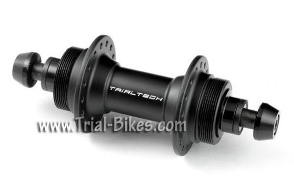 Trialtech Sport Rear Hub 32H 116mm