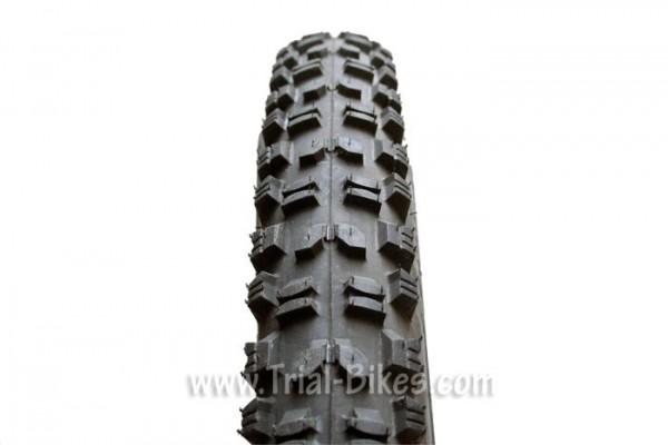 MAXXIS-MINION DH R MAXXPRO Neumático 26''X2.5