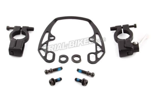 Adaptador Magura Evo2 de V-Brake a Hidraulico