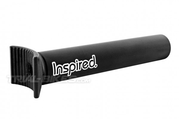 Inspired Pivotal Seat Post