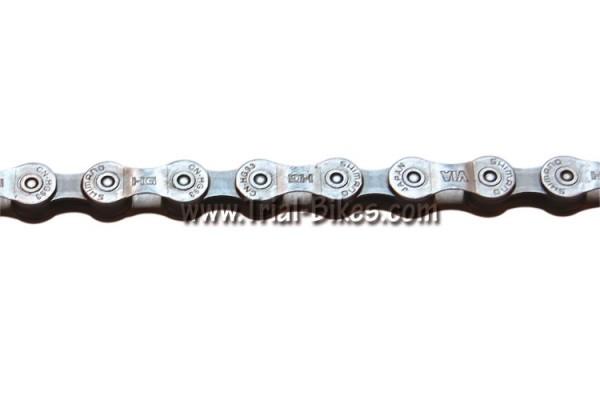 Shimano HG93 Chain