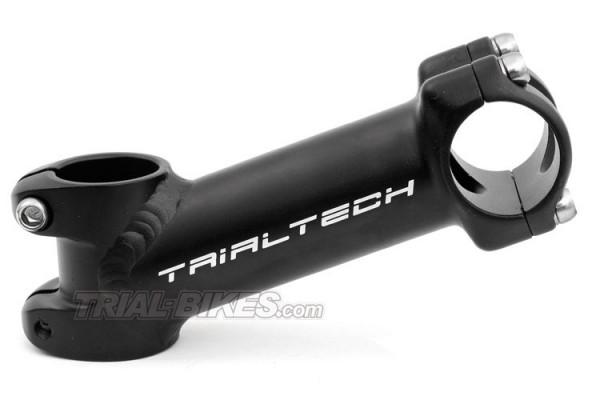Trialtech Race 26'' Stem 120mm x 20º