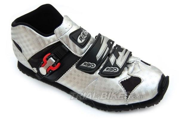 Ribó Comp Trial Shoes