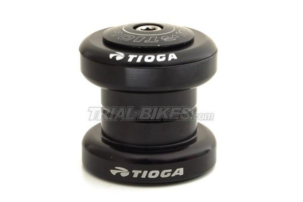 Tioga ARR1 Headset