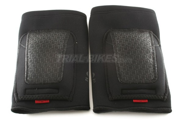 405654cec9 PRO-TEC Double Down Elbow And Knee Pads