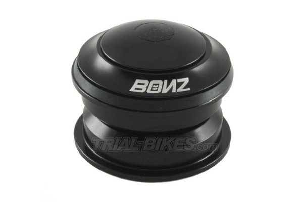 BONZ Pro Light Internal Headset 1 1/8