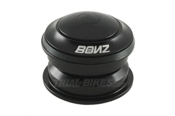 Dirección Semi-integrada BONZ Pro Light 1 1/8