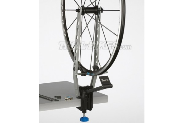 Tacx Exact Centering Wheel