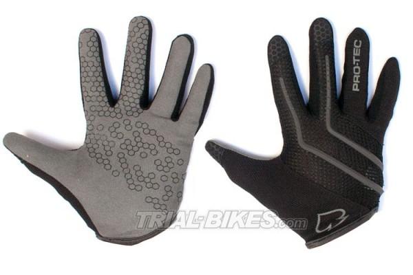 Extra-thin PRO-TEC Gloves