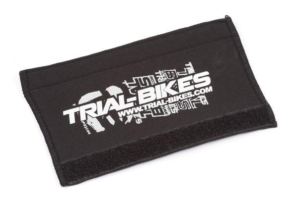Protector de vaina TrialBikes