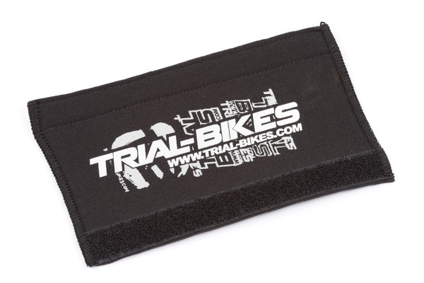 TrialBikes chainstay protector