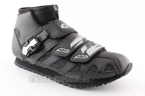 Ribó Techno Shoes