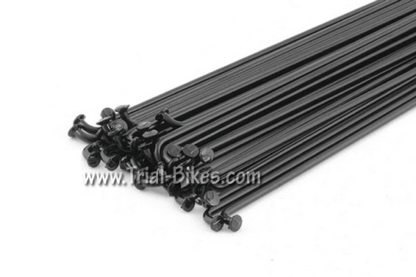 TrialBikes Light 1,8mm Spokes