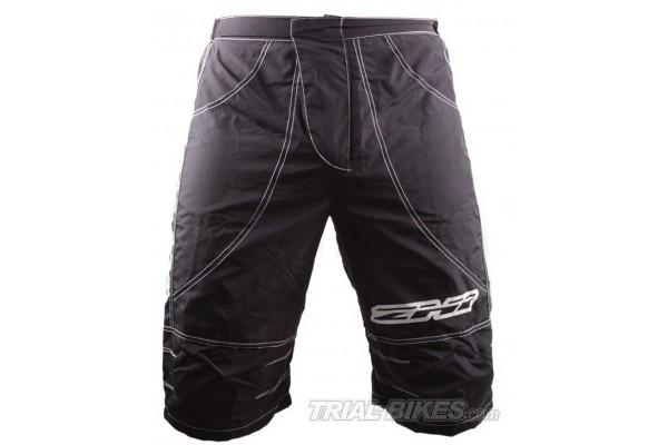 Pantalón corto trial ZHI