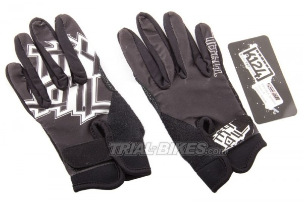 Try-All FIN Trials Gloves