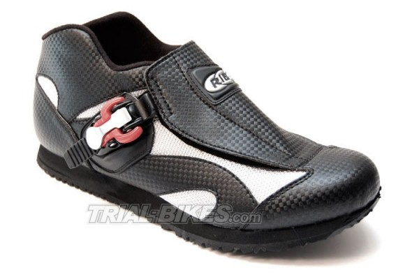 Ribo RB1 Trial Shoes