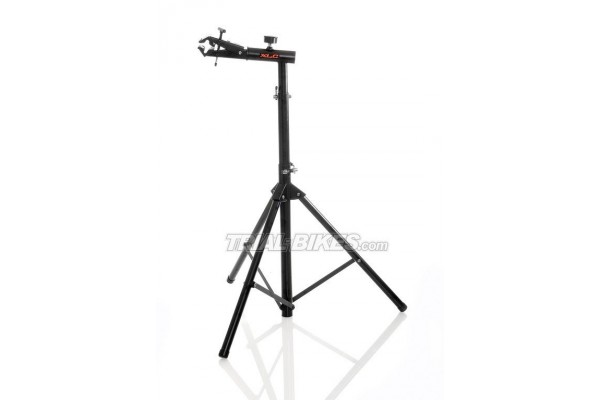 XLC TO-S73 Folding Workstand