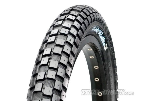 """Maxxis Holy Roller 24x2.40 24"""" Tyre"""