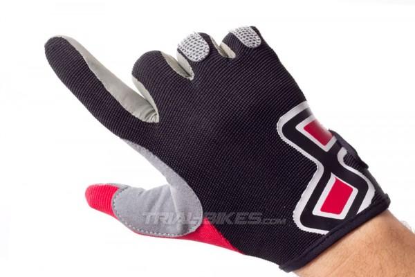 Monty Gloves