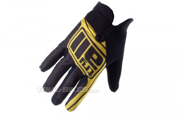 Try-All FIN Glove 2012