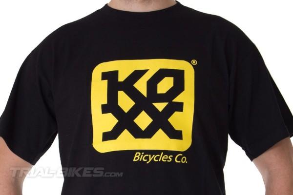 KOXX 2013 T-Shirt