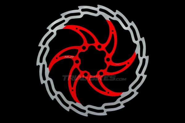 XLC Disc Rotor