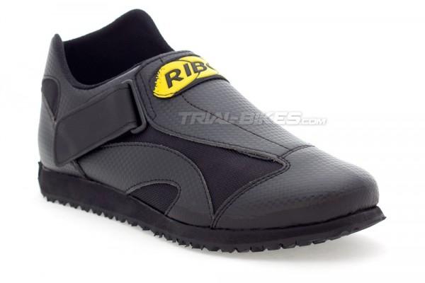Ribó Trial RB2 Shoes