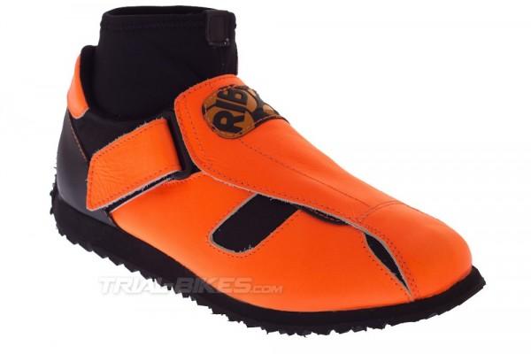 Ribó Nature Trials Shoes