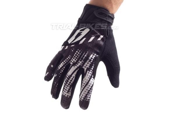 Jitsie T2 Legend Gloves