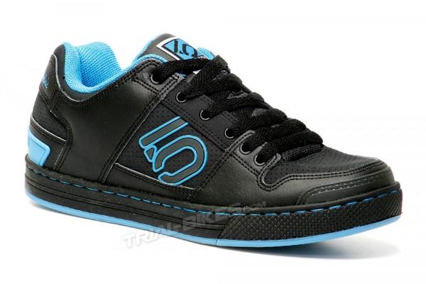 comprar online nueva llegada varios colores Zapatillas Five Ten Danny Macaskill