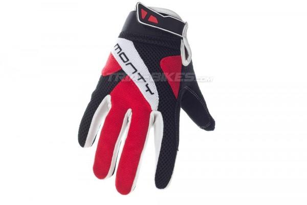 Monty Trials Gloves
