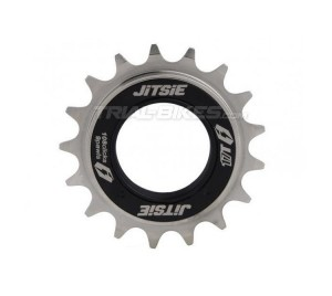 Jitsie 108.9 Freewheel