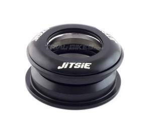 Jitsie Internal Headset 1 1/8
