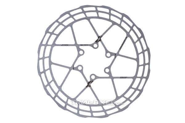 Jitsie Race Front Rotor