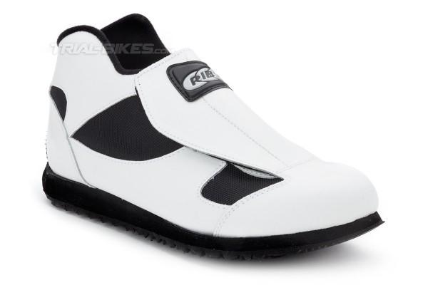 Ribó Lite White Shoes