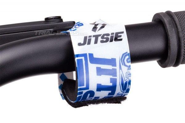 Jitsie Master Cylinder Protector